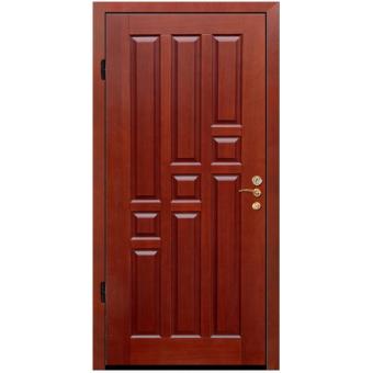 Дверь входная с терморазрывом ТЕРМО-4