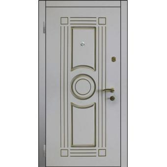thumb_71 Металлические двери из массива