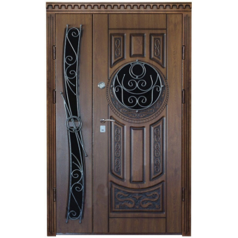 Входная парадная дверь ПД31