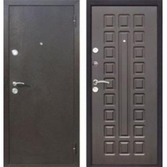 thumb_ek28 Металлические двери «КЛАССА ЭКОНОМ»