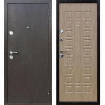thumb_ek29 Металлические двери «КЛАССА ЭКОНОМ»