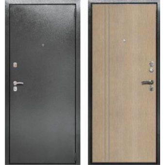 thumb_ek30 Металлические двери «КЛАССА ЭКОНОМ»