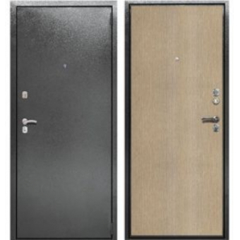 thumb_ek32 Металлические двери «КЛАССА ЭКОНОМ»