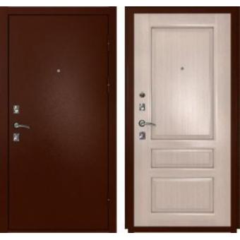 thumb_ek42 Металлические двери «КЛАССА ЭКОНОМ»