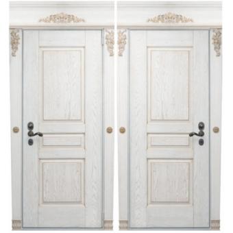 thumb_massiv2 Металлические двери из массива