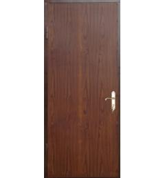 thumb_pd_03 Металлические двери с порошковым напылением под дерево