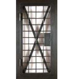 thumb_reshetchatye3 Металлические двери решетчатые