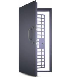 thumb_reshetchatye7 Металлические двери решетчатые