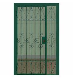 thumb_reshetchatye8 Металлические двери решетчатые