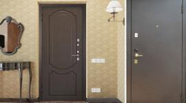 kupit_dver_metallicheskuyu Металлические входные двери от производителя в Москве